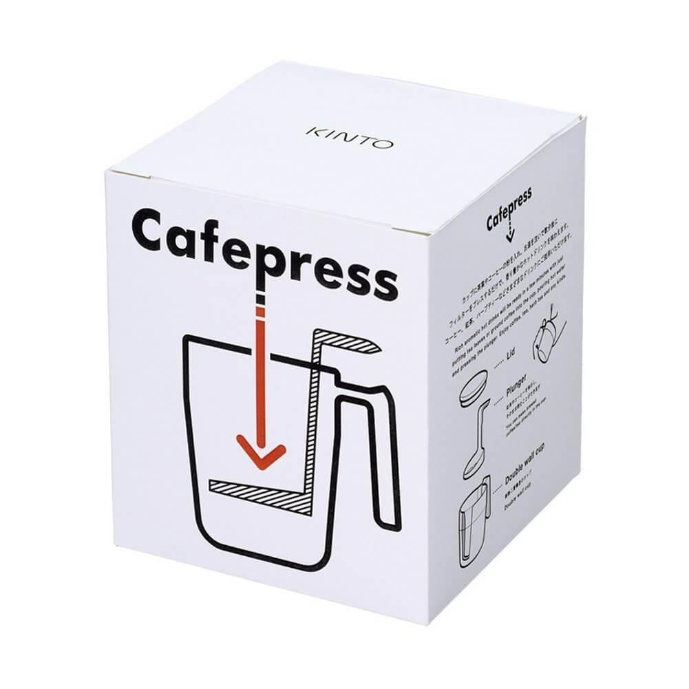 cafepress cafe the double paroi piston kinto 22752  1