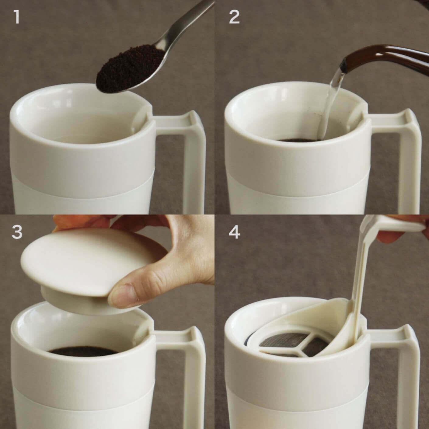 cafepress cafe the double paroi piston kinto 22752  2