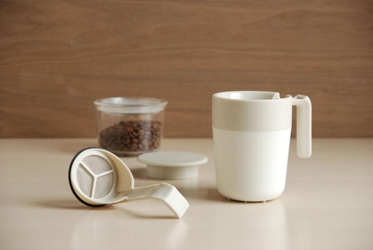 cafepress cafe the double paroi piston kinto 22752  3