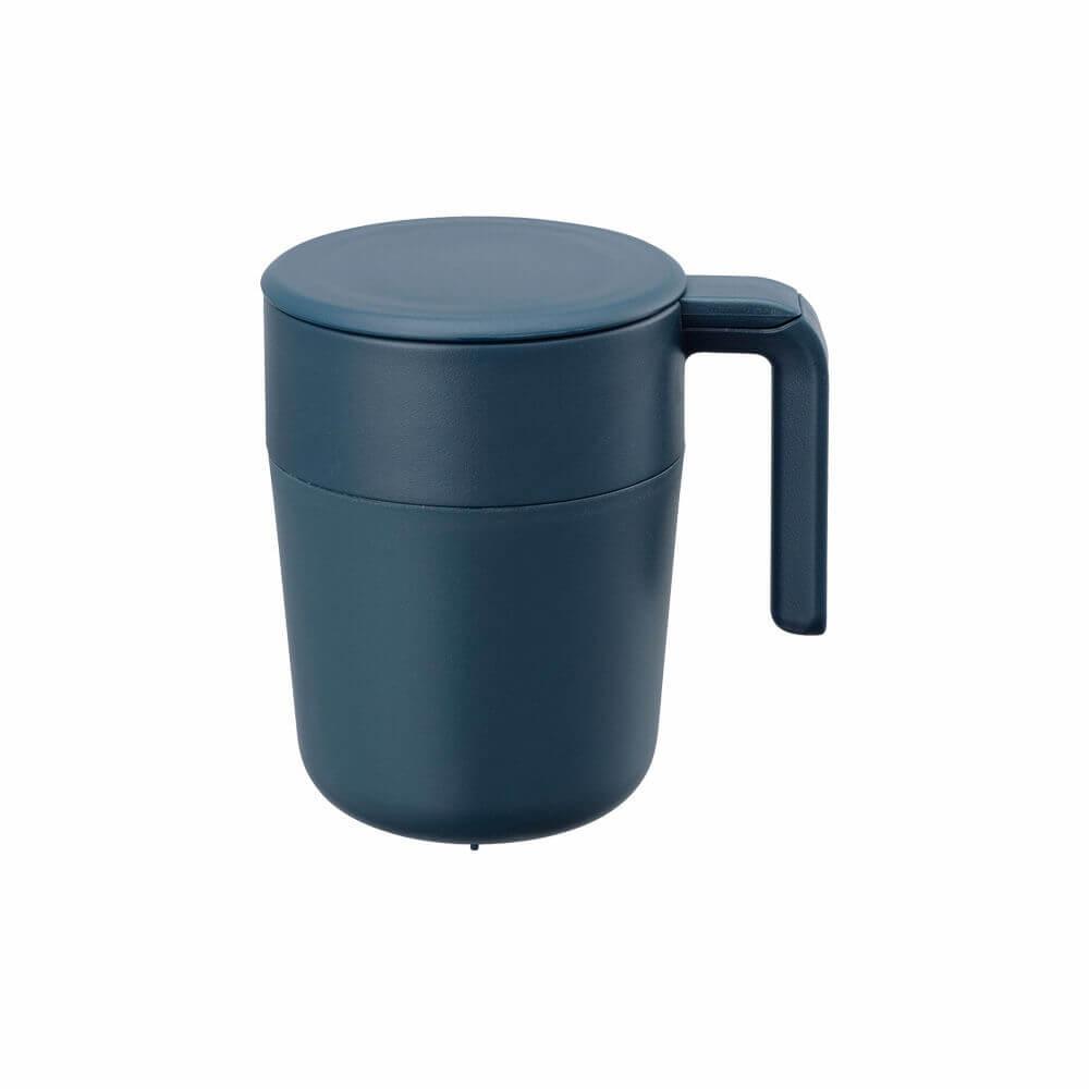 cafepress cafe the double paroi piston kinto 22752  5