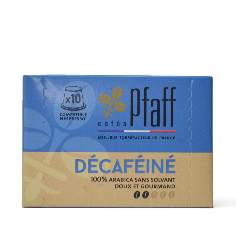 capsule decafeine 082018  1