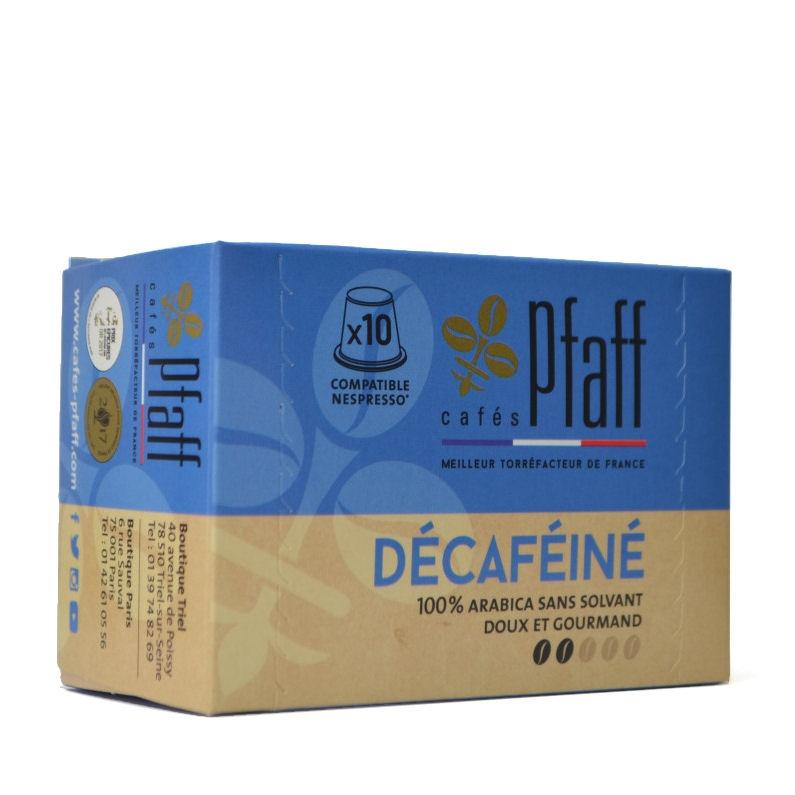 capsule decafeine 082018  2