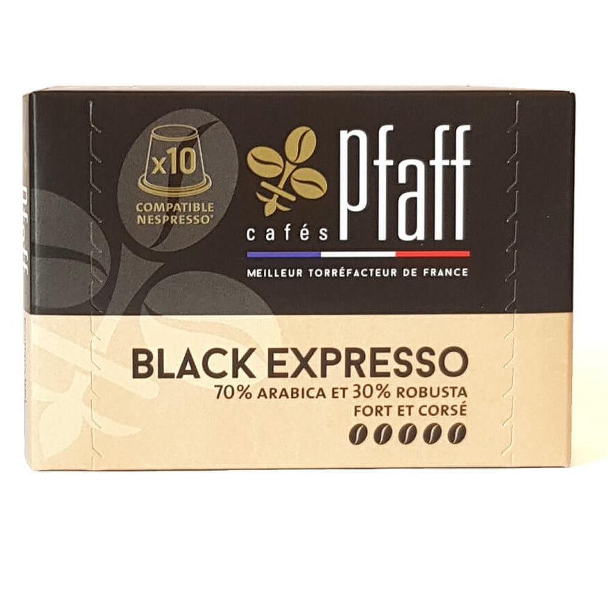 capsules black expresso 2019  2 web