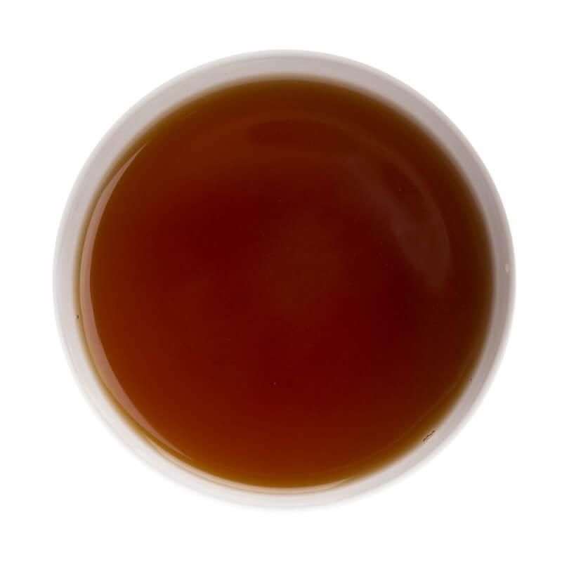 caramel 25 sachets cristal 2 dammann