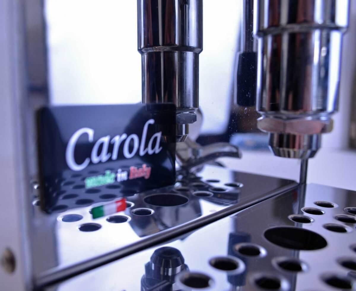 carola inox nom