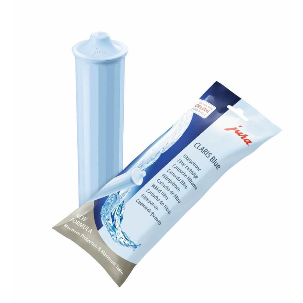 cartouche claris blue filtrante 2 16500