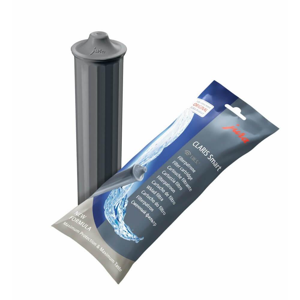 cartouche claris smart filtrante 16502