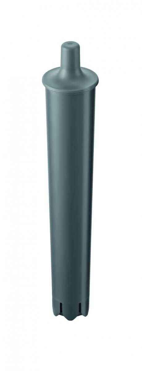 cartouche filtrante claris pro smart 72819 2