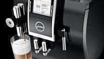 Machine � caf� JURA