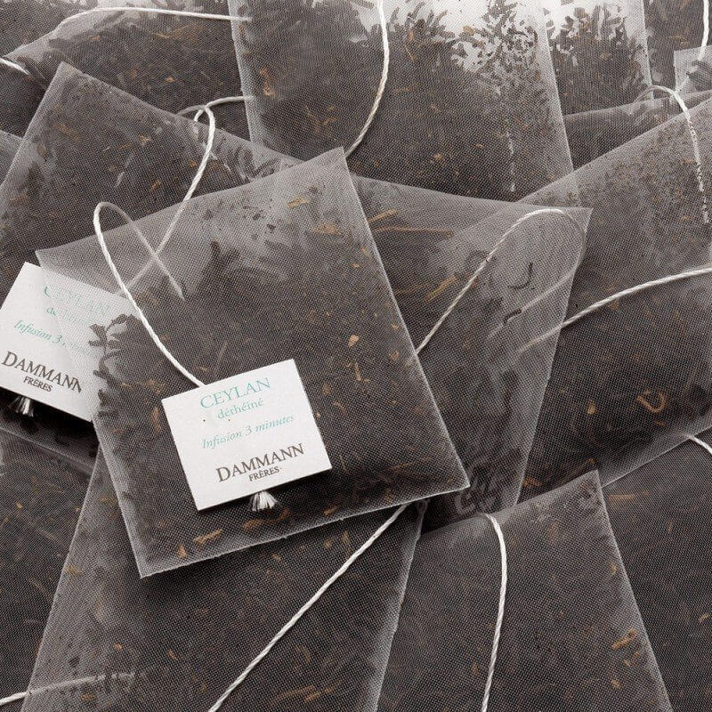 ceylan detheine 24 sachets cristal suremballes 4