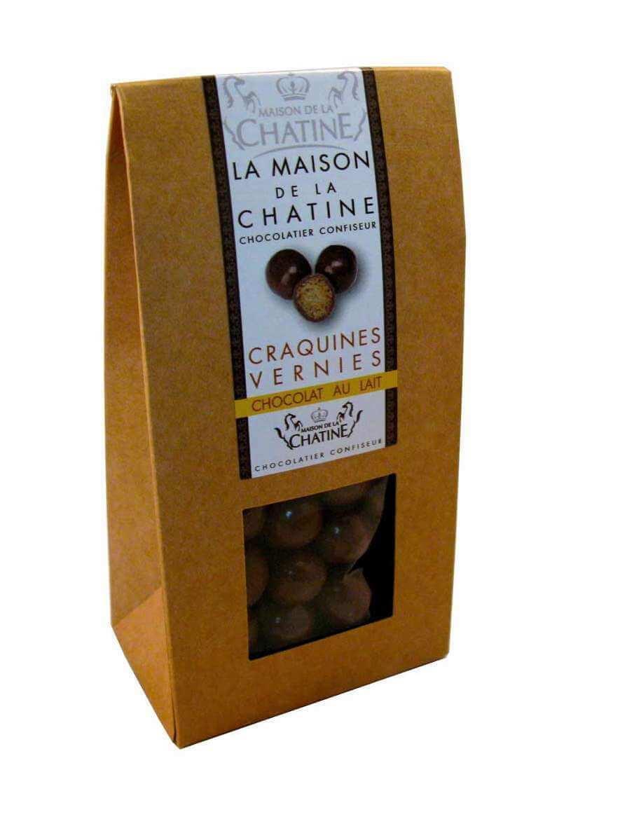 chatine craquine 2