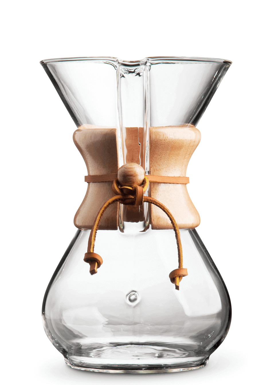 CHEMEX� - Cafeti�re 6 tasses