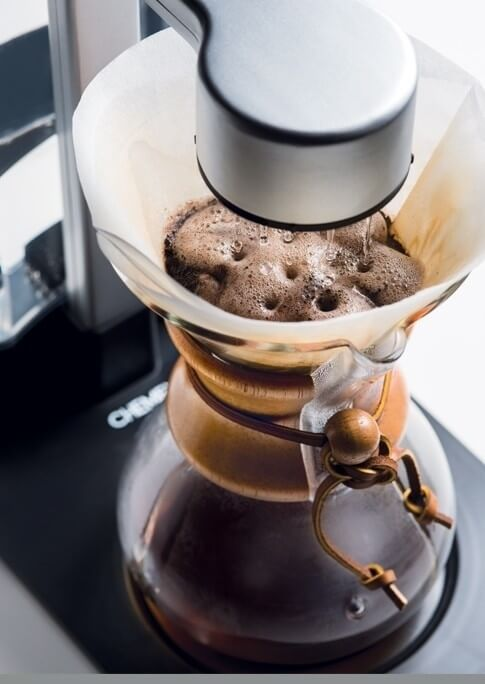 chemex ottomatic detail1