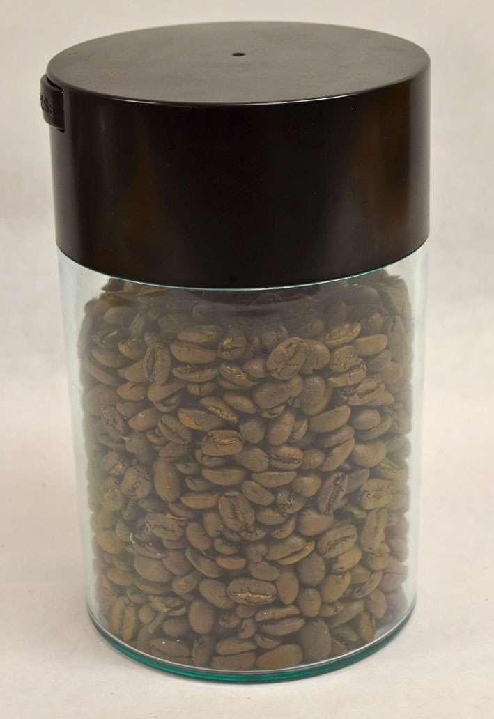 coffeevac 500 grs