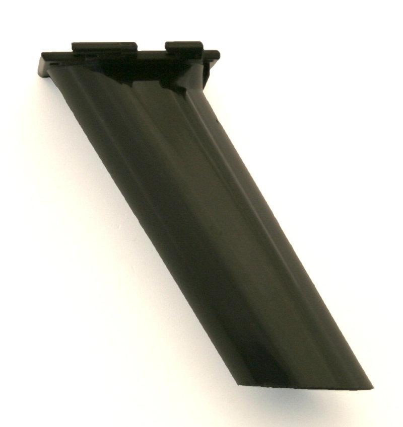 cone moulu jura micro 3 70149