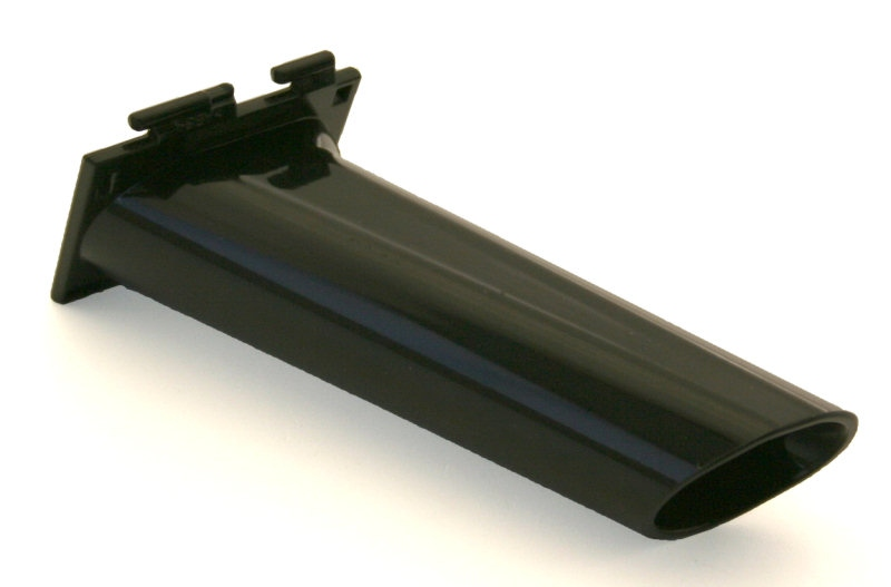 cone moulu jura micro 70149