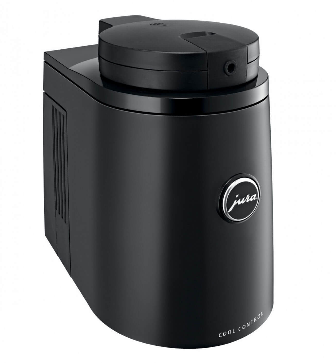 Jura Cool control lait 1L Wireless