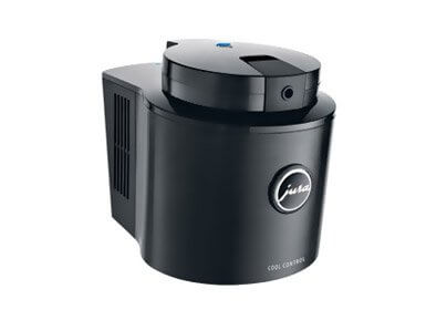 Jura Cool control lait 0.6L Wireless