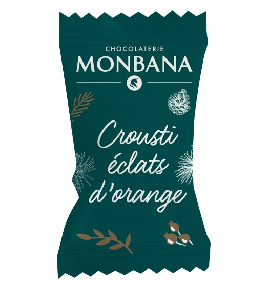 crousti eclats d orange noel monbana 2020 web