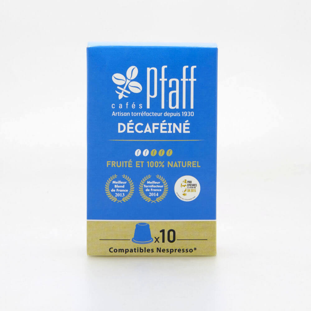 decafeine capsules cafes cafes pfaff2017 1