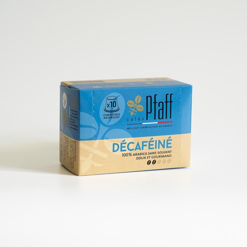 decafeine cote 2021