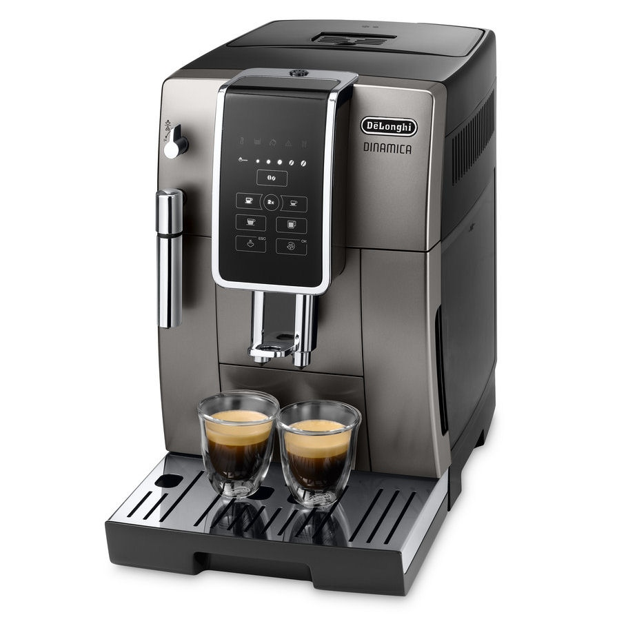 delonghi dinamica ecam feb3515.tb basic sx