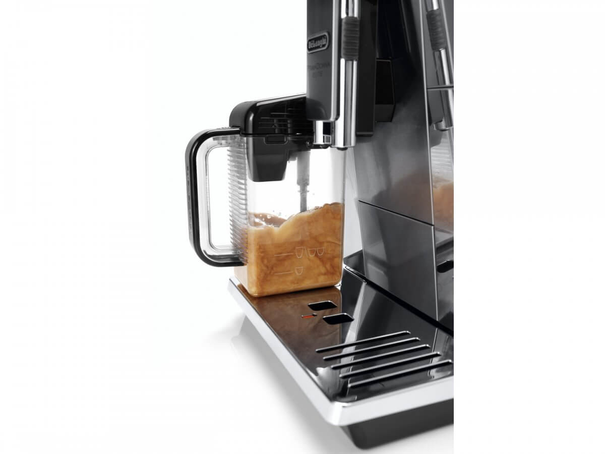 delonghi ecam 680 85 ms machine cafe automatique  5