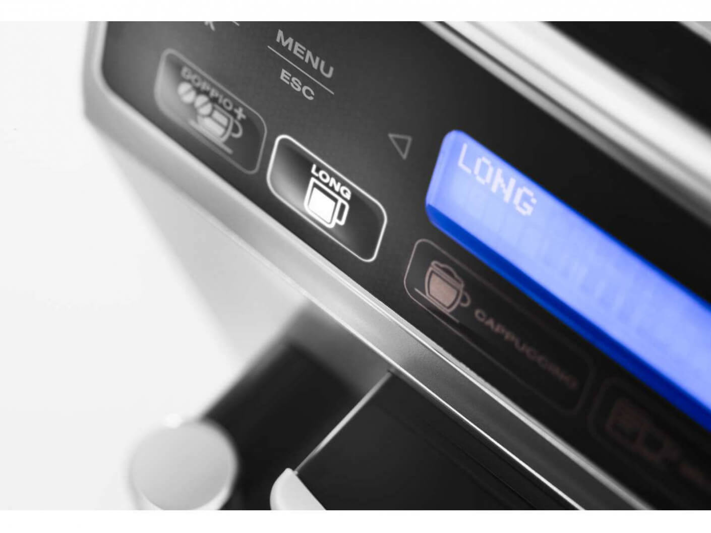 delonghi ecam 29660sb comm long