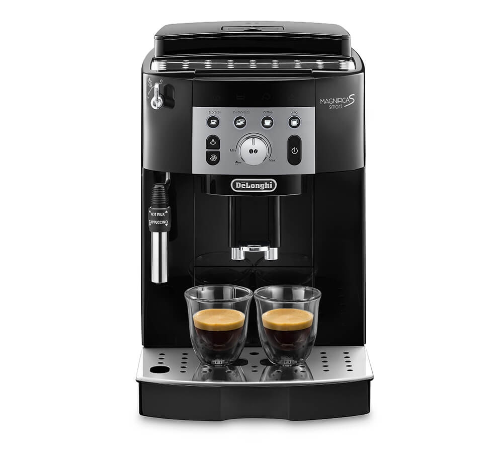 delonghi magnifica s smart feb2533.b 2