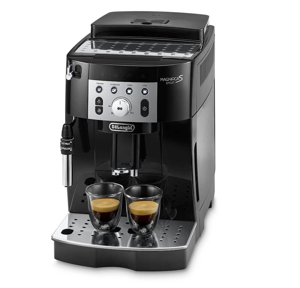 delonghi magnifica s smart feb2533.b
