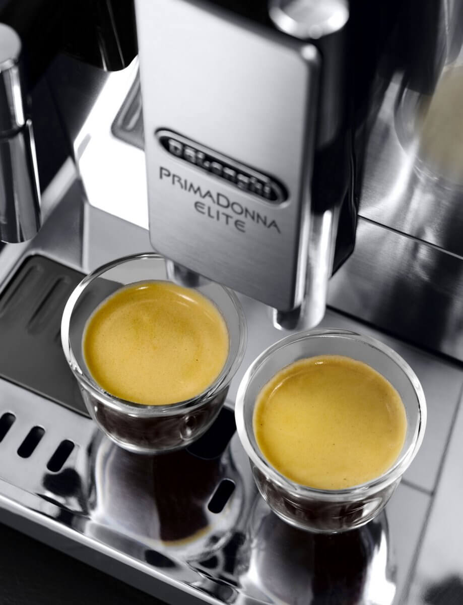delonghi primadonna elite 650.85.ms  10