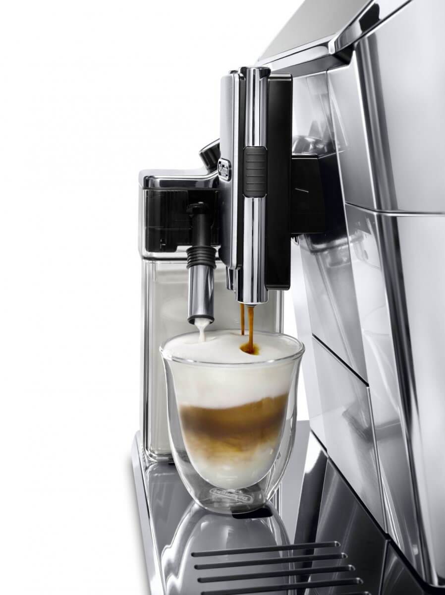 delonghi primadonna elite 650.85.ms  5