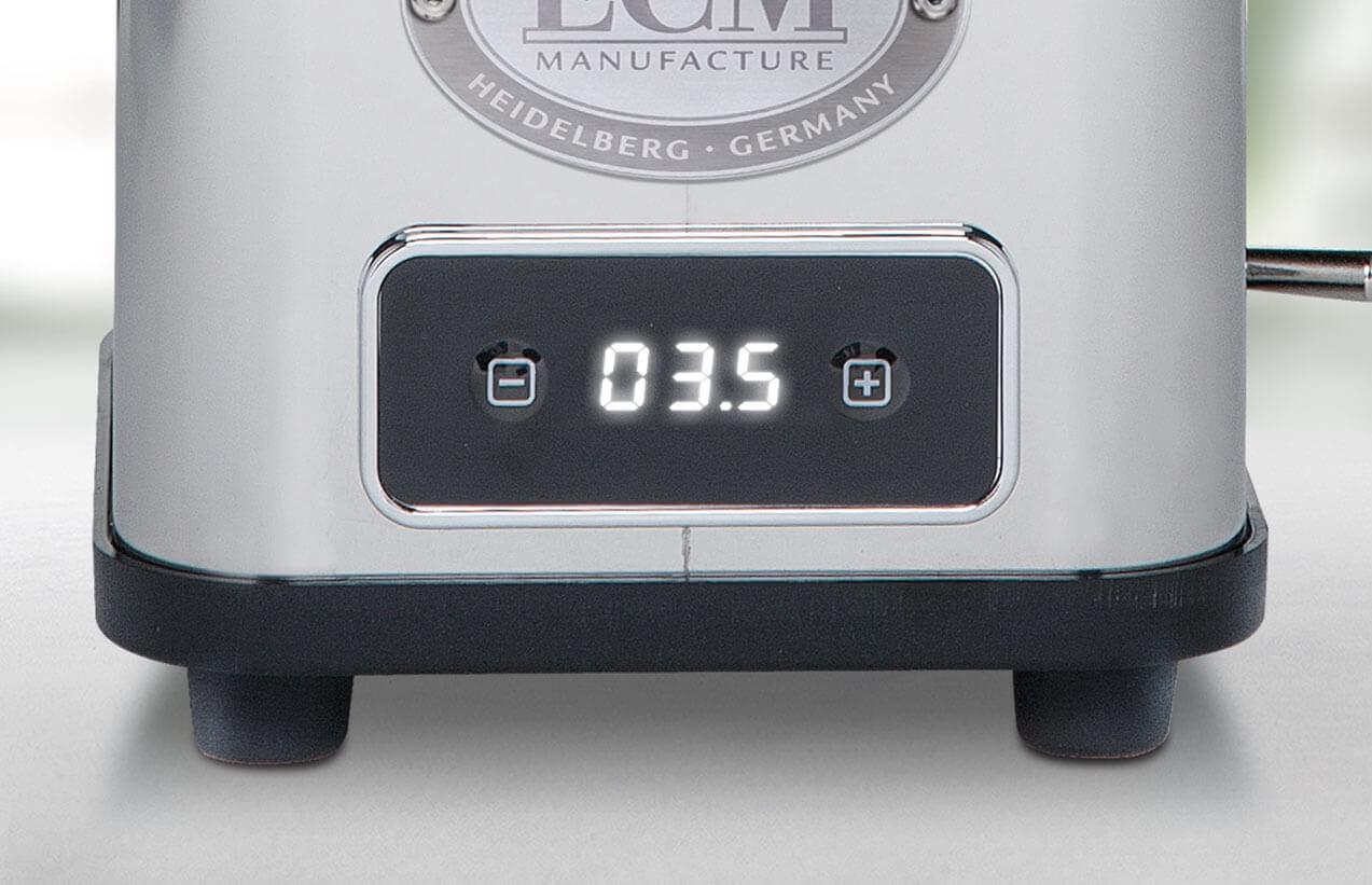 detail ecm s automaik 64 pid