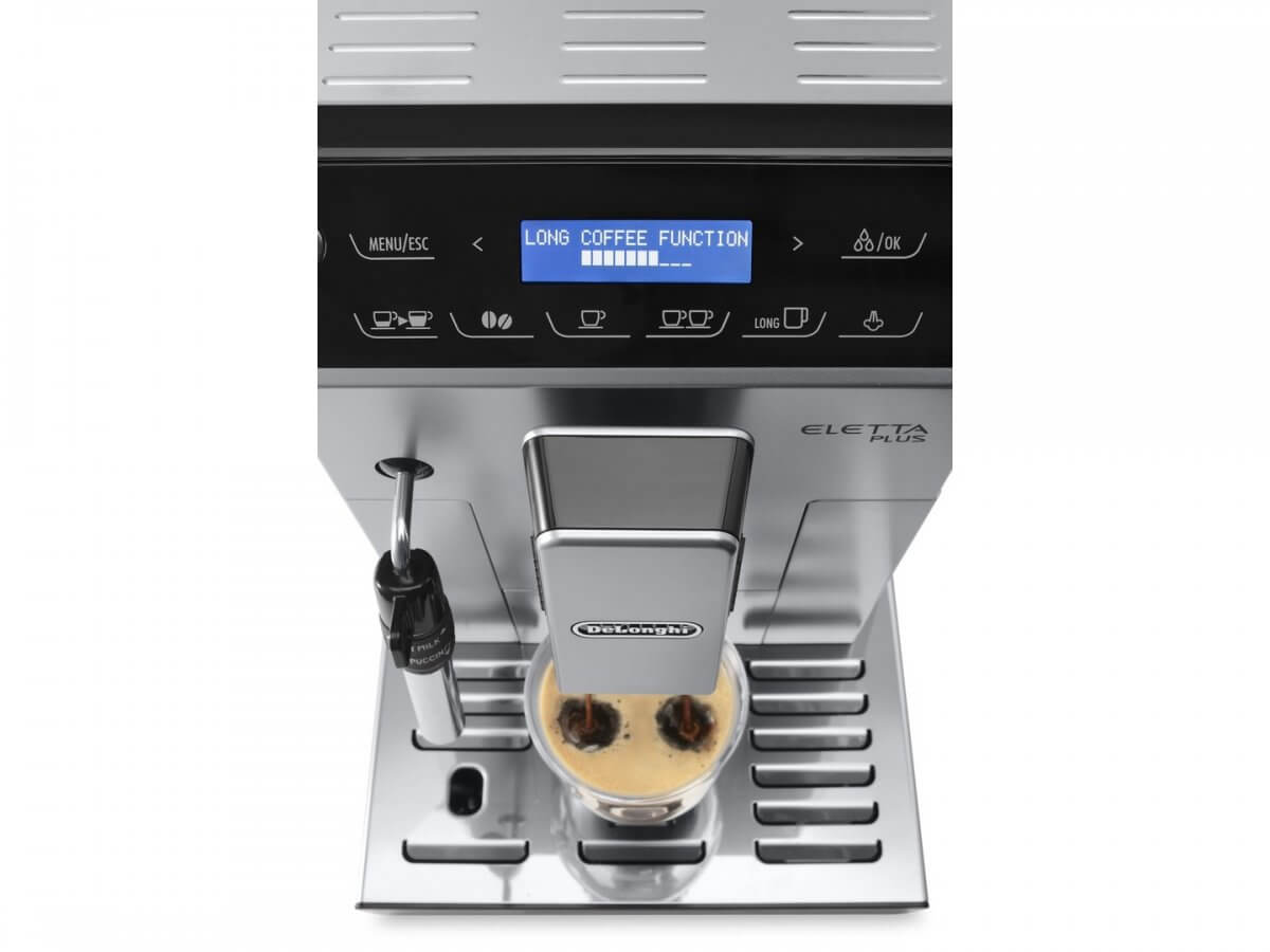 eacm 44 620 s delonghi machine a cafe  1