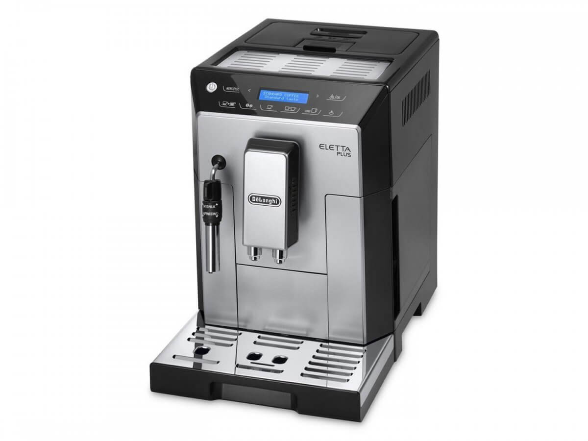 eacm 44 620 s delonghi machine a cafe  4