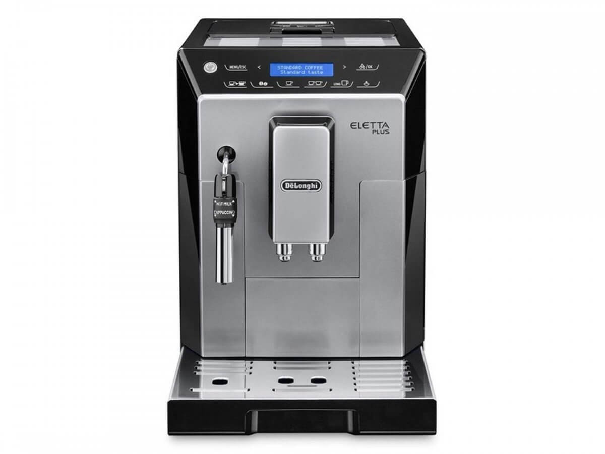 eacm 44 620 s delonghi machine a cafe  5
