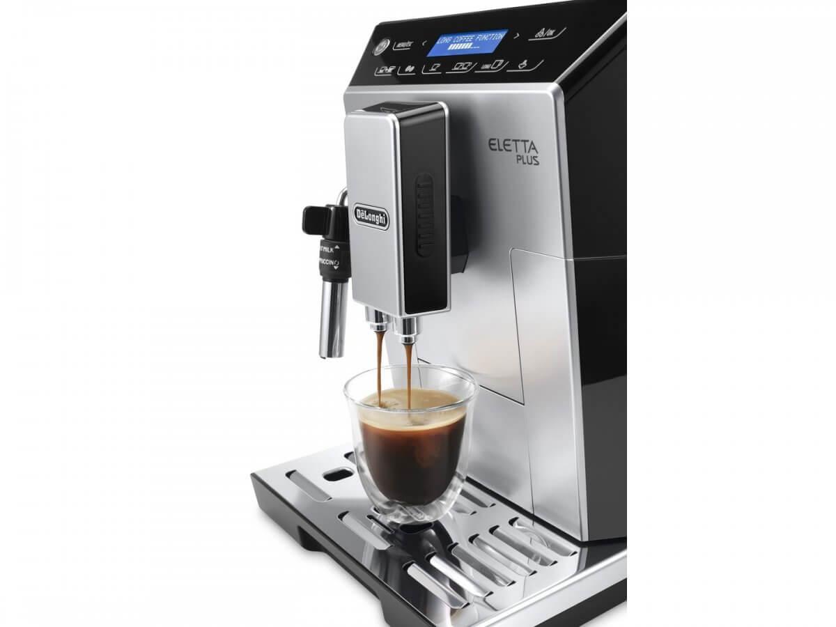 eacm 44 620 s delonghi machine a cafe  7