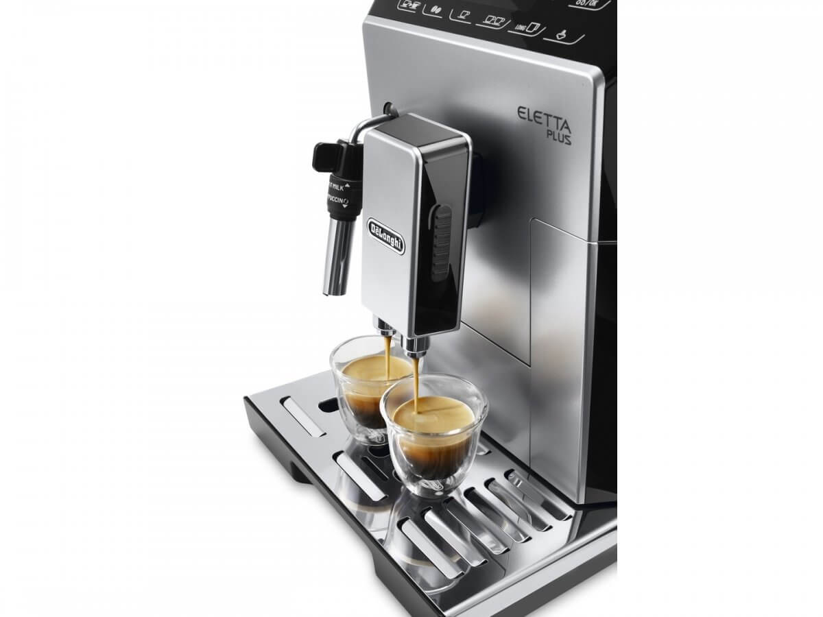 eacm 44 620 s delonghi machine a cafe  8