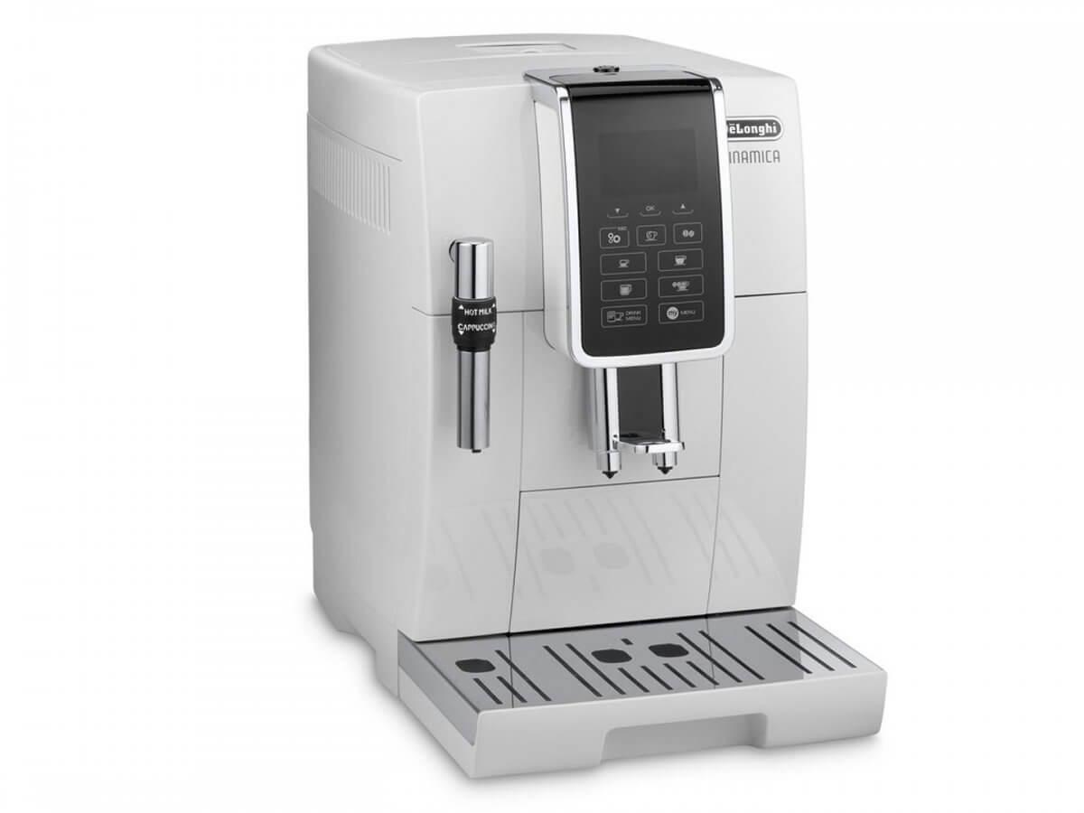 ecam 350 35w sans cafe