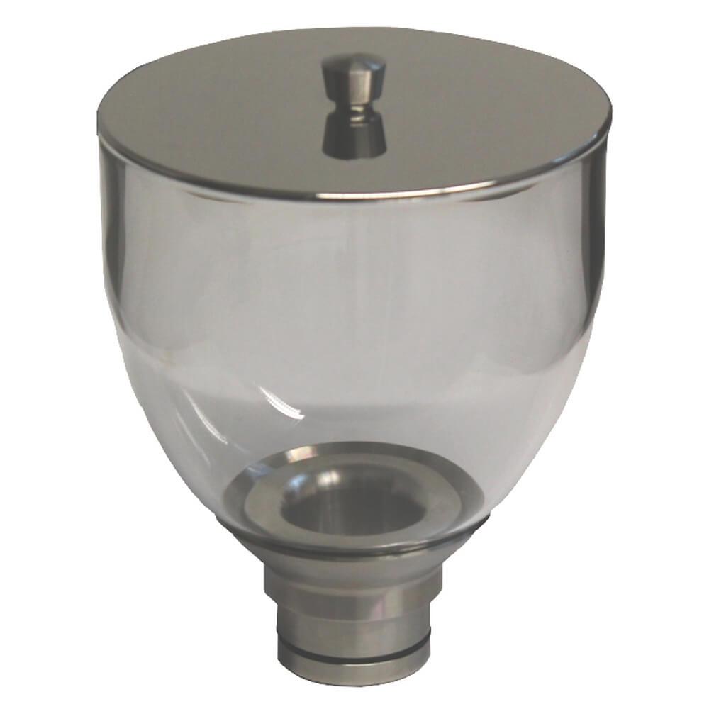 ecm bohnenbehaelter glas 500grammweb