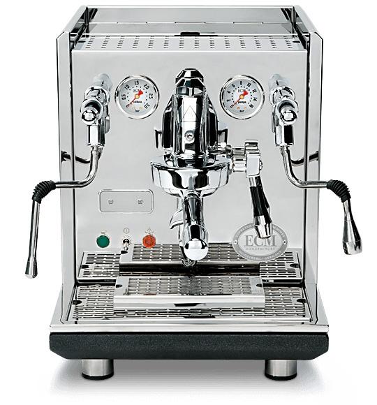 ecm espressomaschine synchronika hauptbild