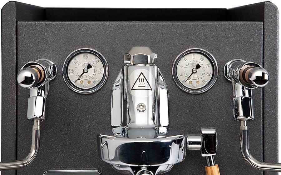 ecm synchronika anniversary manometer   copie