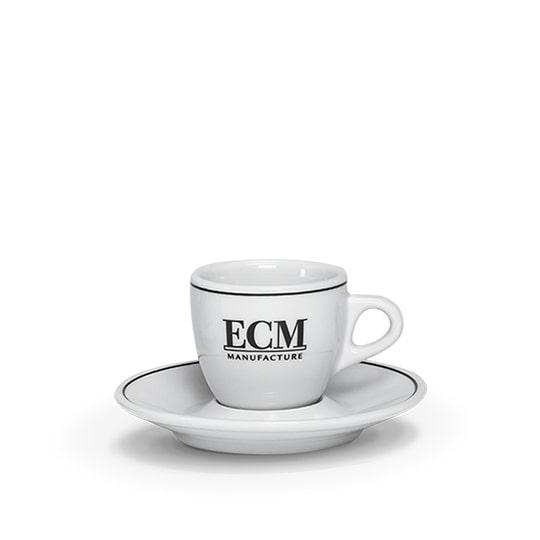 ecm zubehoer tasse expressox6