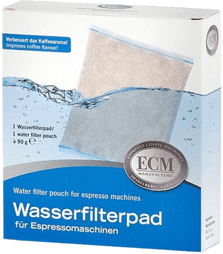 ecm filtre a eau 89440