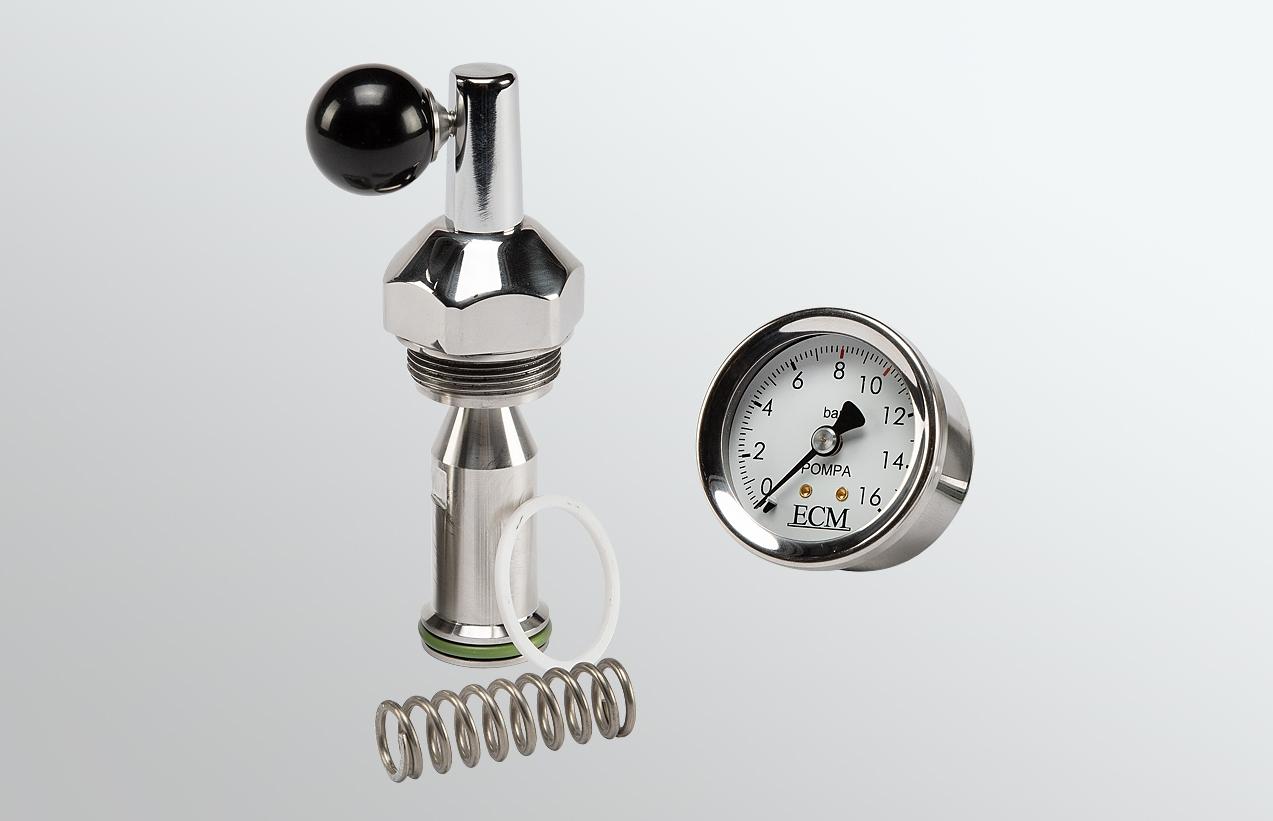 ecm flow profil valve 1273x821
