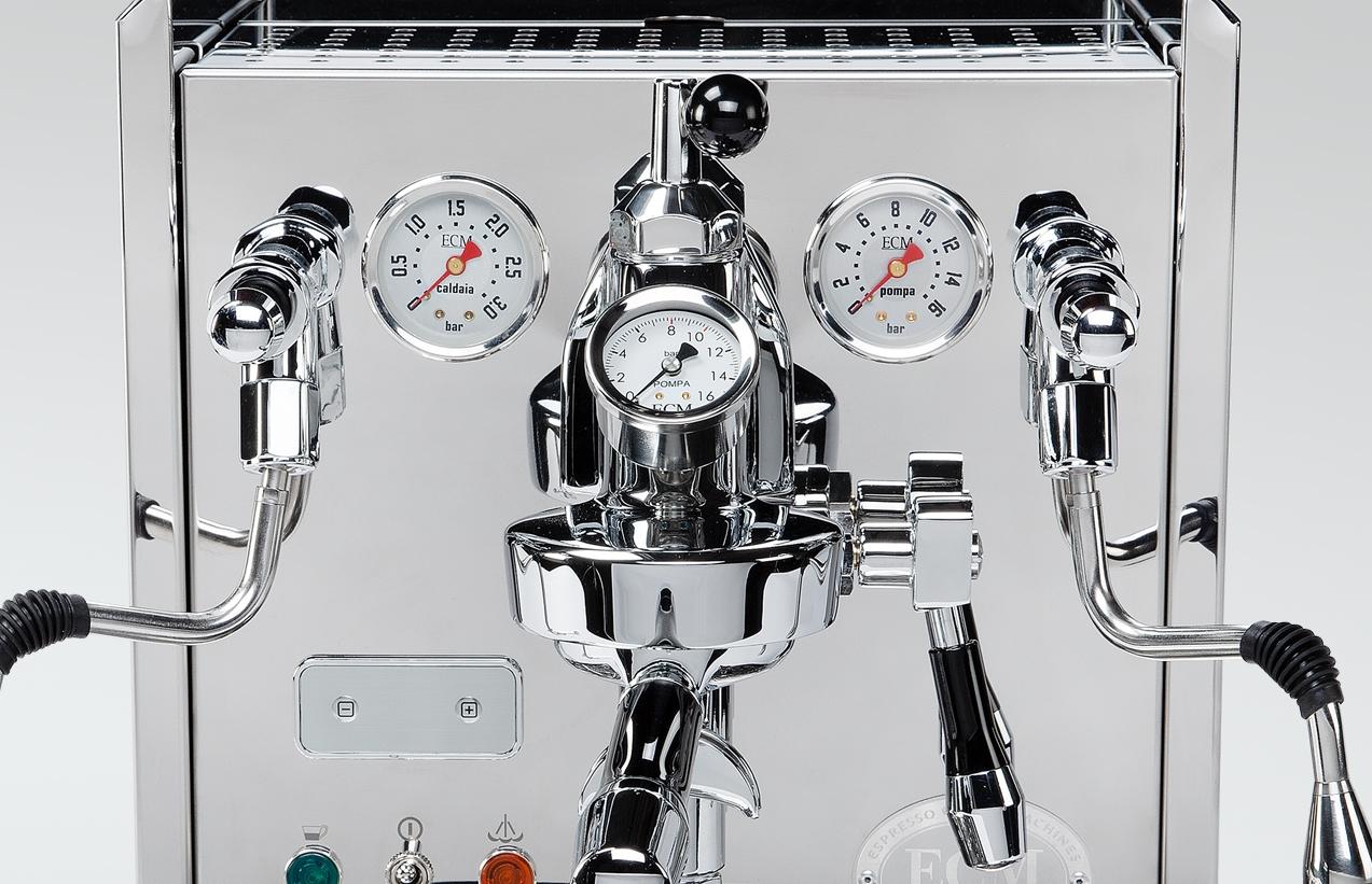 ecm flow profil valve 2 1273x821