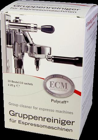 ecm nettoyant du groupe pav9001034