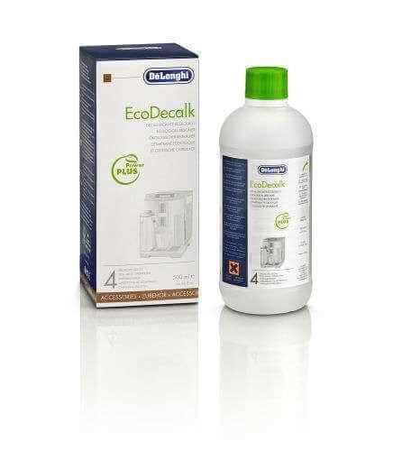 Détartrant écologique Ecodecalk ( 500ml )