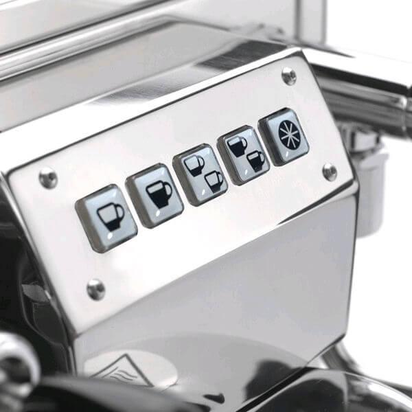 elektronika profi due ecm exclu cafes pfaff  2