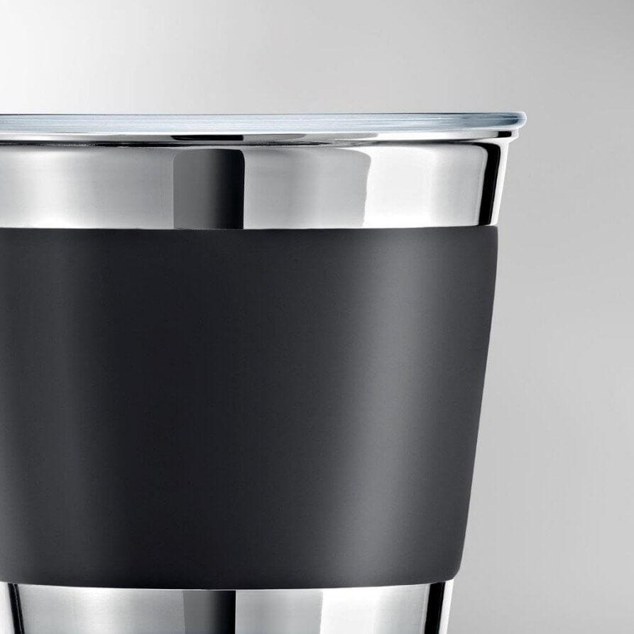 emulsionneur lait jura 24019 3
